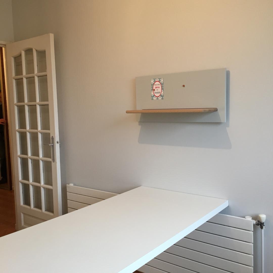 aménager son intérieur – home interieur